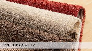port lincoln carpets flooring direct carpet tiles carpet