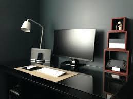 bestar hampton corner computer desk nice desks nice office desks office design for small es desks