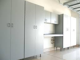 wire racks for closets ing scrtch closet shelving design ideas