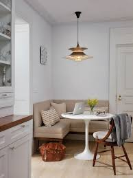 Corner Table Ideas by Best 20 Corner Booth Kitchen Table Ideas On Pinterest Corner