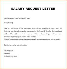 demand letter sample lukex co
