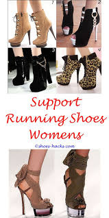 womens ugg boots macys ugg boots sparkly nursing shoes hiking shoes and tennis shoes