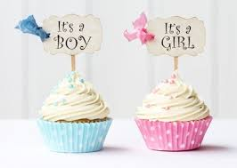 baby shower colors for a girl 10 steps to throwing the baby shower bub hub
