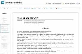 Best Website To Post Resume by Post Resume On Linkedin Best Resume Collection
