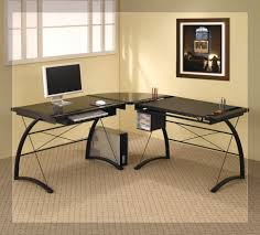 Urn Table L Table Ikea Office Table 0f Ikea Office Table L Shaped Ikea