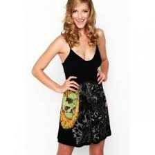 cheap ed hardy womens dresses shop online usa buy online