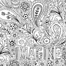 143 coloring books coloring pages images