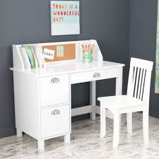 best desks for students kids room study desk with chair give young students a perfect