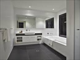 Small Bathroom Colors Ideas Bathroom Bathroom Color Schemes With Brown Cabinets Towels Ideas