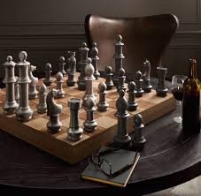 cool chess sets 100 chess board design wooden chess board pattern stock