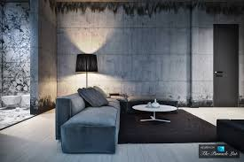 interior design concepts home design and furniture ideas