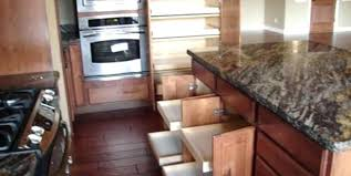pull out kitchen cabinet delicate photograph of unfinished kitchen island base wow kitchen