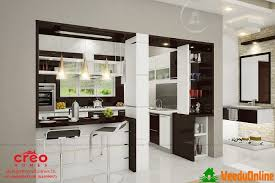 Neoteric Home Interior Design Kerala Designs Ideas Homes Abc