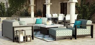 Casual Living Outdoor Furniture by News And Events American Casual Living