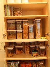 Kitchen Cabinet Organization  Enchanting Kitchen Cabinet - Kitchen cabinet shelving ideas