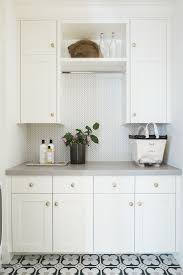 1681 best french laundry images on pinterest mud rooms laundry