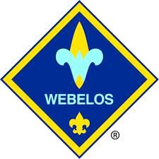 webelo den 2 and den 5 cub scout pack 97 sayreville new jersey