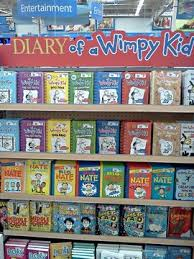 diary of a wimpy kid wiki fandom powered by wikia