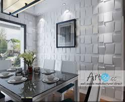 3d Bedroom Wall Panels Room Wall Design Ideas