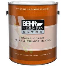 whites paint colors paint the home depot
