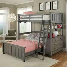 Bunk Bed Bedroom Furniture Best 25 Bunk Bed Ideas On Pinterest Beds Low In