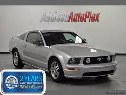 2005 mustang price range 2005 ford mustang gt deluxe for sale in tx vin
