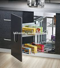 Kitchen Cabinets Pull Outs Kitchen Cabinet Pull Out Basket Kitchen Cabinet Pull Out Basket