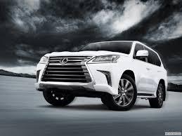 lexus truck lx lexus lx 2017 570 prestige in uae new car prices specs reviews
