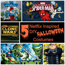 Halloween Movies For Kids On Netflix Family Friendly Halloween Movies On Netflix Watch Halloween Iii