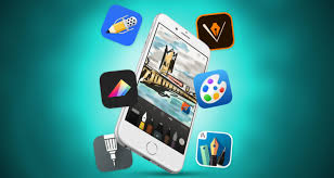the best creative sketching and drawing apps on ios for iphone and