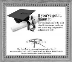 diploma framing diploma framing 101 rimrock frame