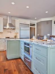 white under cabinet microwave 121 best microwave drawers images on pinterest kitchen designs