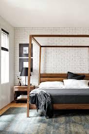 bedroom floral bedroom furniture ideas to bring natural nuance