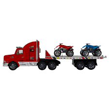 car carrier truck toy trucks boys toys semi trucks auto transport auto carrier