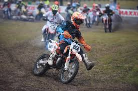 youth motocross racing photo gallery cannonball youth bikes gncc racing