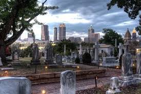 events in atlanta things to do for