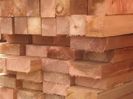 western red cedar all sizes cuts lengths
