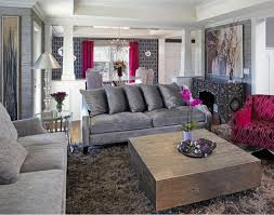 Photography Home Decor 447 Best Designers Using Z Gallerie Images On Pinterest