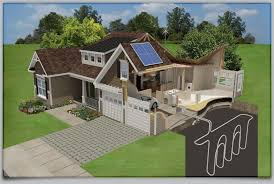 efficiency home plans where to find energy efficient home plans an apple per day