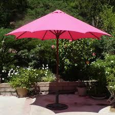 Ikea Patio Umbrella Patio Stunning Patio Sets Ikea Patio Furniture And Pink Patio