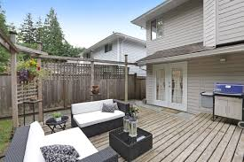 virtual tour of 1455 percy court north vancouver mls r2189940