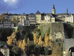 bureau de bureau bureau de tabac luxembourg best of cheap hotel luxembourg