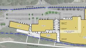 Atlanta Beltline Trail Map by Developer Sees U0027beer Gardens On The Beltline U0027 Atlanta Business