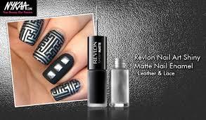 ankita u0027s top ten nail color picks for winter