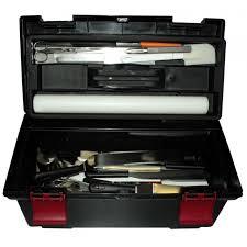 mallette cuisine mallette pour la ptisserie malette de couteau de cuisine pour