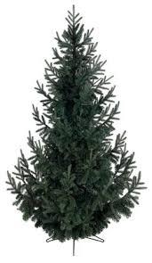 nobilis fir artificial trees artificial