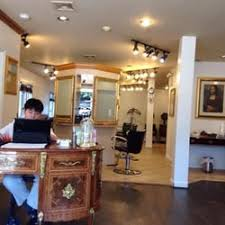 best hair salons in northern nj jackie hair salon 176 photos 79 reviews hair stylists 529