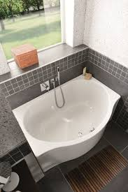 piccole vasche da bagno vasche da bagno e piatti doccia a filo pavimento kaldewei