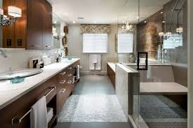 candice bathroom designs candice bathrooms for inspiration home decor with