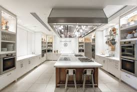 design lessons from the williams sonoma test kitchen